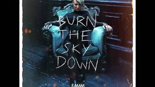 Emma Hewitt - This Picture