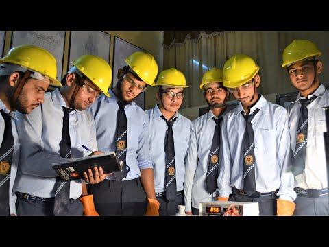 बेरोजगारी के खिलाफ जंग में  इश्वर आई टी आई है आपके साथ .......Iti gives employment