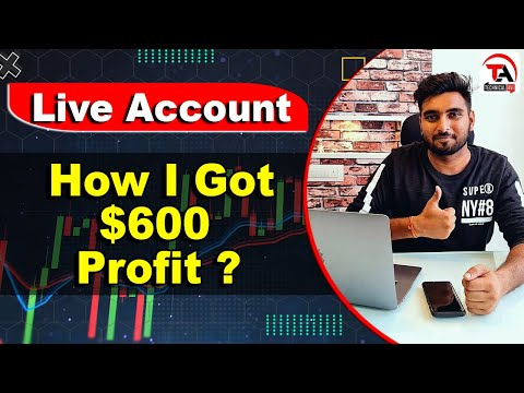 How To Make Money Online - How I Earned $600 In 5 Minute With Binary Options | No Click Bait
