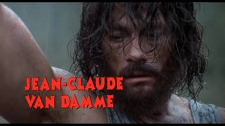 Download Video J.C.V.D - In Hell: Rage Unleashed [2003] - Trailer (Full HD 1080p) MP3 3GP MP4