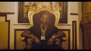 "*New* Lil Wayne Ft 2 Chainz & Waka Flocka (2015) ""Trippin"" (Explicit)"