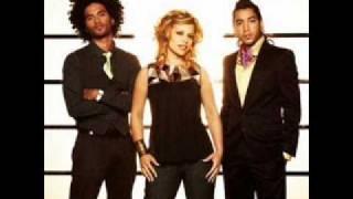 Watch Group 1 Crew I Have A Dream video