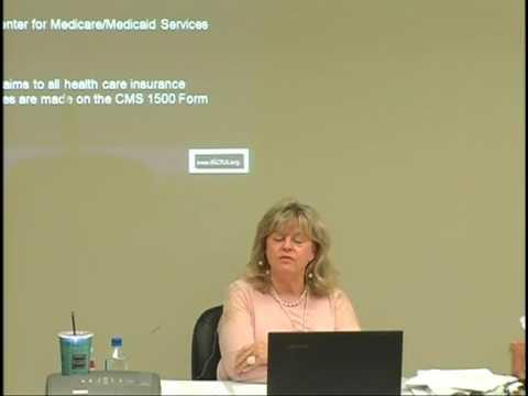 Cash vs Insurance vs Superbill -- Online Acupuncture CEU