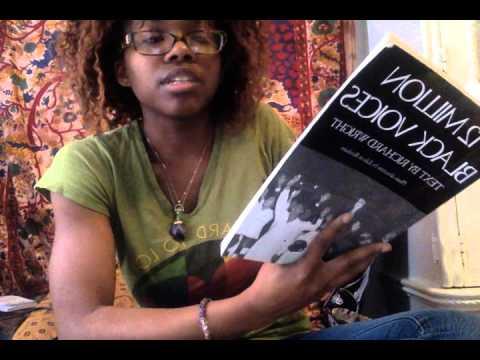 black voices book porno xxxxx