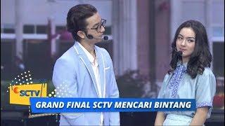 Download Video ROMANTIS SEKALI Drama Musical Bryan Domani dan Ersya Aurelia | Grand Final SCTV Mencari Bintang MP3 3GP MP4