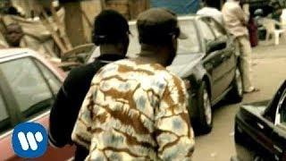 Talib Kweli - Hostile Gospel Pt. 1 [Deliver Us] (Video)