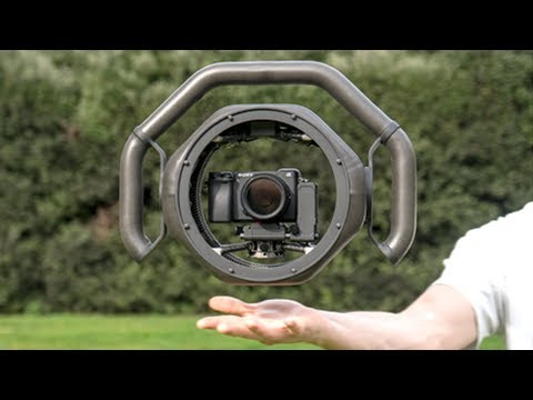5 Amazing Inventions That Will BLOW Your MIND #50