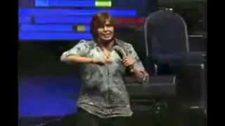 Generación Poderosa Guatemala 2014 | Música Cristiana Instrumentos Dra. Adriana Perera