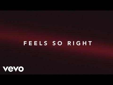 MAALA - Feels So Right (Audio)