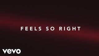 MAALA - Feels So Right (Audio)