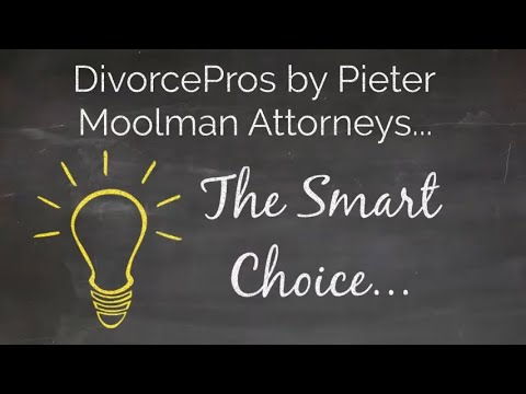 🆕divorce Lawyer Johannesburg 🏽👉🏾 Cheap Divorce Lawyer New Video
