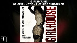 Girlhouse Soundtrack Preview - tomandandy (Official Video)