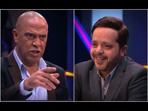 عيش الليلة | الحلقة الـ 1 الموسم الاول | محمد هنيدى | الحلقة كاملة