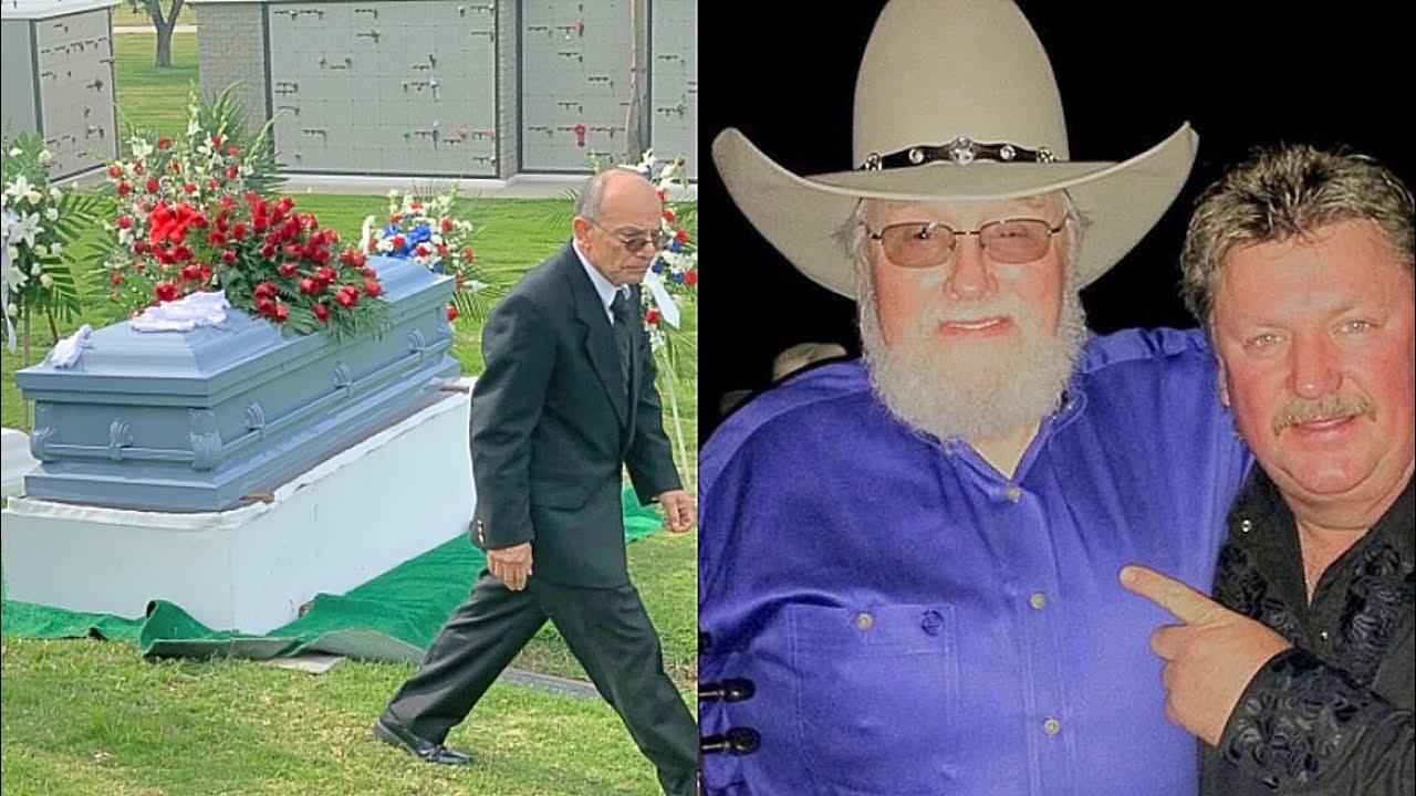 Charlie Daniels Dead ~ The Disturbing Truth About His Death ⚠️