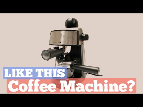 Tiffany Hendra: How to Make NESCAFÉ® Dolce Gusto Iced Cappuccino from YouTube · Duration:  1 minutes 30 seconds  · 4.000+ views · uploaded on 15-4-2016 · uploaded by Dolce Gusto US