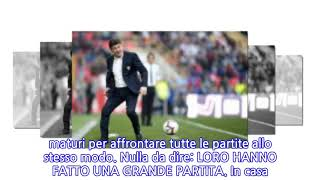 """Torino-Parma, Mazzarri: """"Sono molto arrabbiato. Il fallo su De Silvestri? Lasciamo..."""