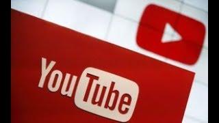 NTN Vlogs Bị khóa chức năng kiếm tiền - Tương lai mù mịt cho các Youtuber VN  ✔