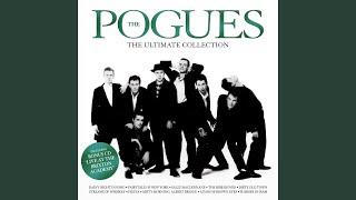 The Irish Rover (feat. The Dubliners)