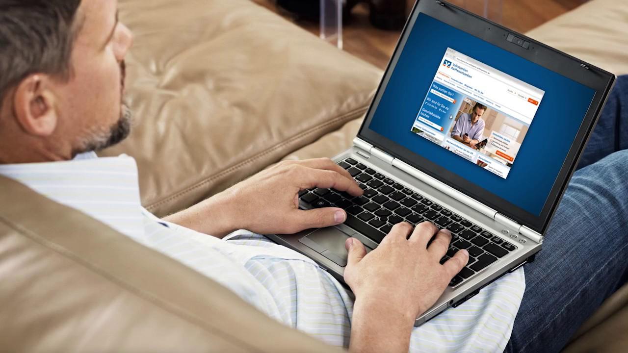 Frankfurtersparkasse.De Online Banking