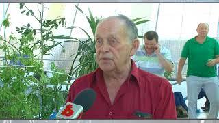 Евгению Смеркусу - 80 лет!