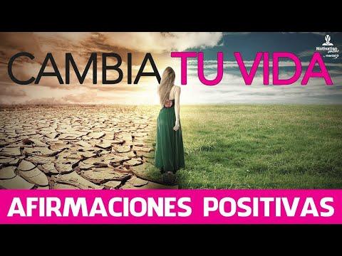 Frases para comenzar el dia   Afirmaciones positivas   Cambia tu vida
