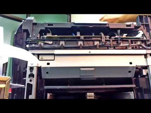 LEXMARK Z1250 WINDOWS XP DRIVER DOWNLOAD