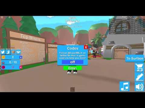 Kody Do Gry Roblox Mining Simulator Free Roblox Keylogger