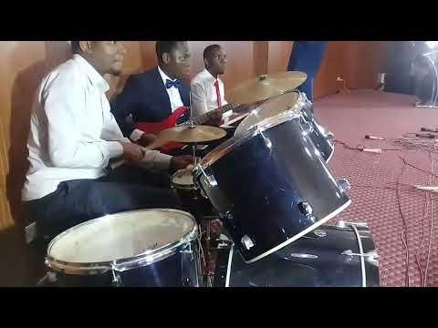 IMBA KWA AKILI MWANZA LIVE CONCERT