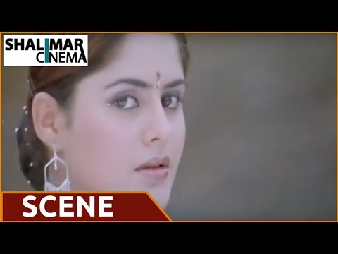 Song Of The Day 18  Telugu Movies  Songs  Shlimarcinema