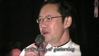 Allen Chang: Concert for Love  愛的歌聲:張愛倫
