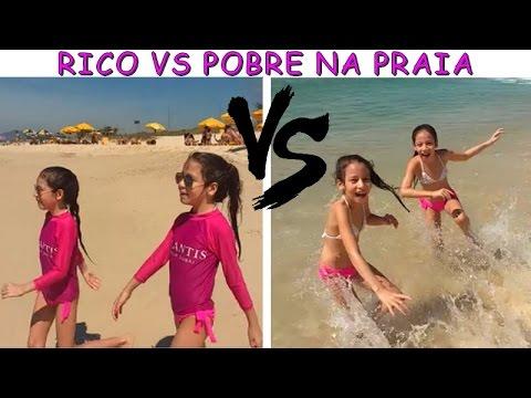 RICO VS POBRE NA LOJA DE BRINQUEDOS - video …