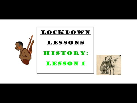 lockdown-lesson:-history-1