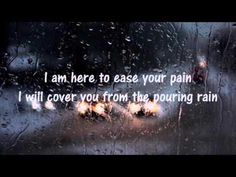 Kill the Alarm -  Call on me (Lyrics)