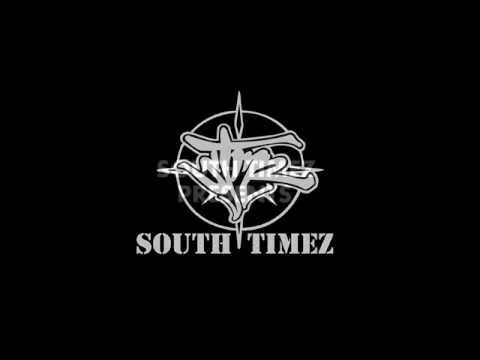 """DOOQ"" DANCE BY SOUTH TIMEZ"