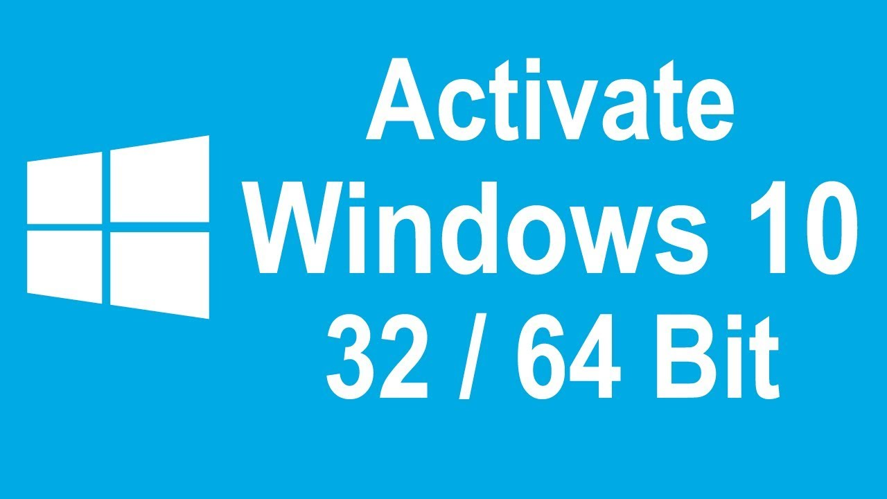 How to activate windows 10 proenterprisehome 3264 bit permanently how to activate windows 10 proenterprisehome 3264 bit permanently easily way in bangla tutorial ccuart Images