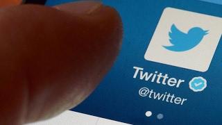 أخبار عربية - هاشتاق اليوم العالمي للسعادة يتصدر مواقع التواصل الاجتماعي
