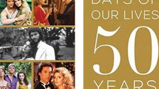 Days of Our Lives 50th Anniversary Special | AfterBuzz TV