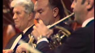 П.И.Чайковский. Симфония
