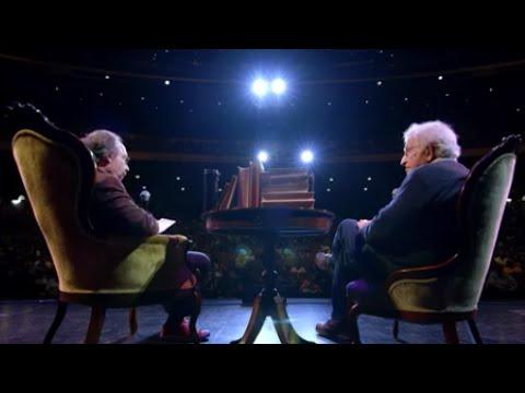 Noam Chomsky - Mind, Consciousness, and A.I.
