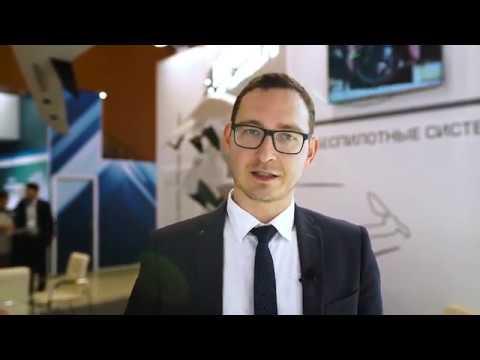 """Mil.Press TV: Глава ГК """"Беспилотные системы"""" о новом конвертоплане и ОКР Минобороны"""