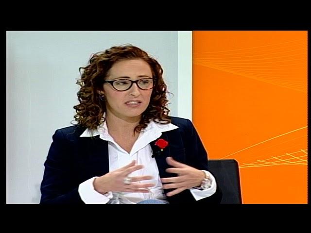 DEBATE PRIMARIAS PSOE (2ª PARTE) 13/12/2017