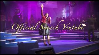 sinach playlist