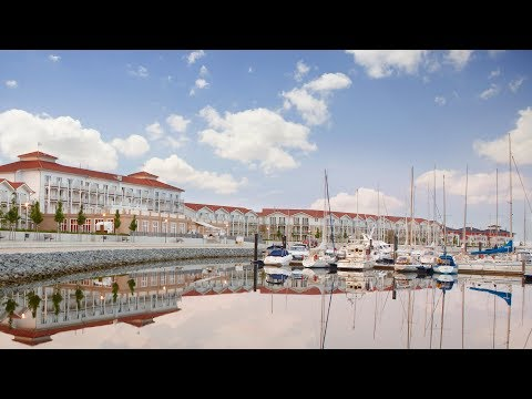 Engel & Völkers Capital - Baltic Resort Ostseebad Boltenhagen Kurzversion