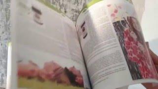 Лецитин в Продуктах Питания   Польза и Вред  Эмульгатор,Соевый,Подсолнечный,Растительный,Натуральный