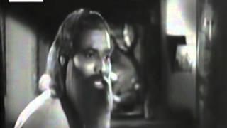 Hum Is Kismat Ka Kya Kare [FULL AUDIO SONG] Kismet (1943)