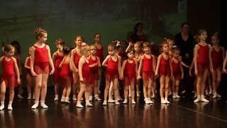 Балетная школа Kasok(kasok.ru., 2015-08-11T14:57:47.000Z)