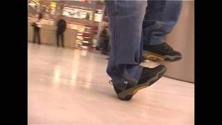 Heelys Киев - Видео 2(Купить Heelys в Киеве тел. (091) 90 43 449 http://www.heelys.pp.ua/ http://my-nokia5230.blogspot.com/, 2011-04-30T09:06:10.000Z)