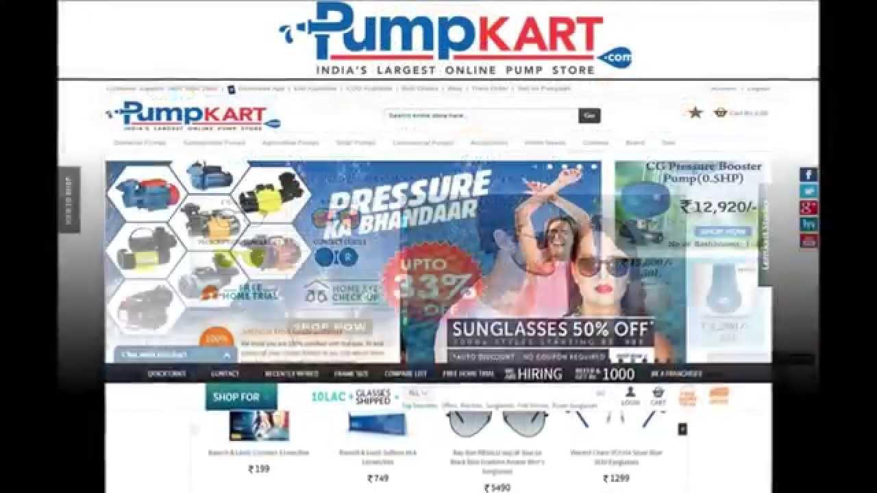 top online shopping websites in top online top 10 online shopping websites in 2015 top online shopping websites