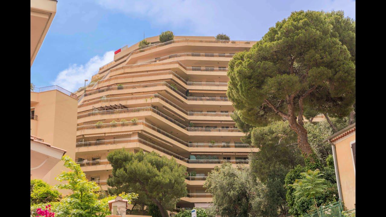 Les ligures jardin exotique monaco youtube for Jardin exotique monaco
