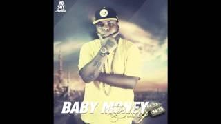 Baby Money Bling - Uno Para El Otro